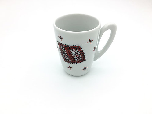 Cana Cafea Hora