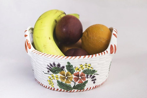 Cosulet Fructe (ceramica traditionala)