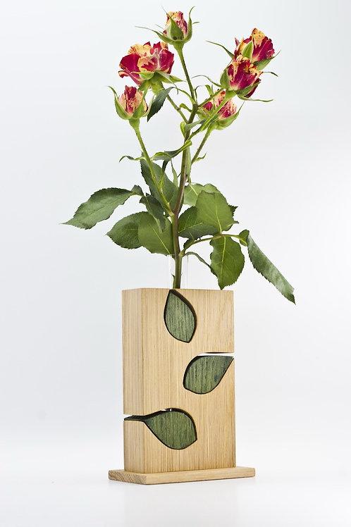 Vaza Trandafir