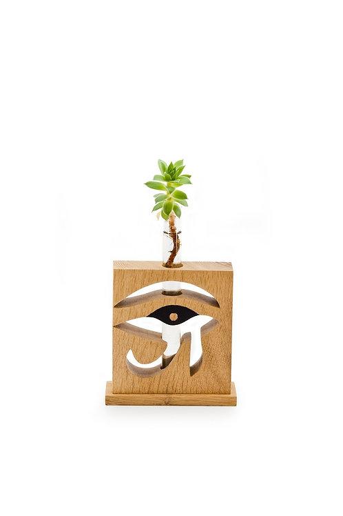 Vaza Ochiul lui Ra