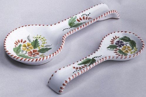 Suport de Lingura (ceramica traditionala)