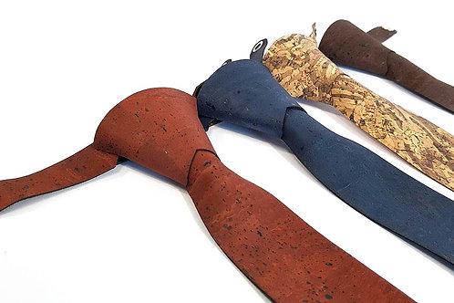 Cravata (Pluta diverse texturi)