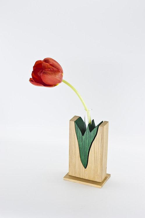 Vaza Lalea