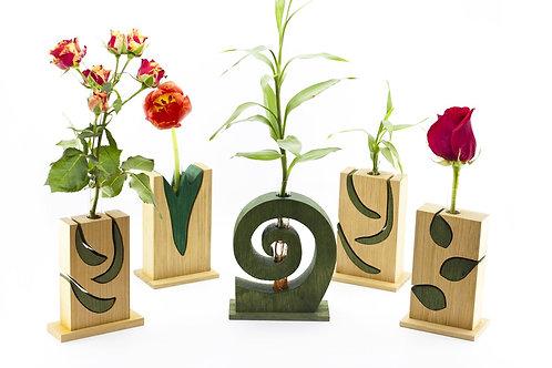Set Vaze Primavara