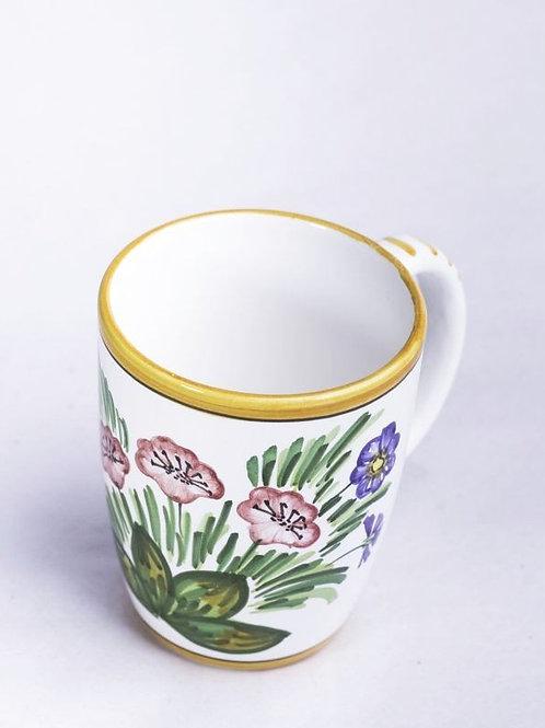 Cana Ceai (ceramica traditionala)