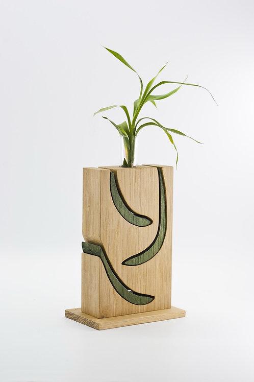 Vaza Frunze
