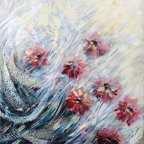 Field Flowers