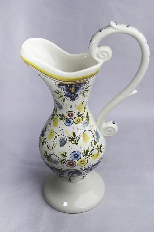 Amfora (ceramica traditionala)
