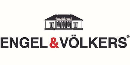 Engel & Volkers Logo1.jpg