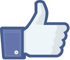 Arranca la página en Facebook!