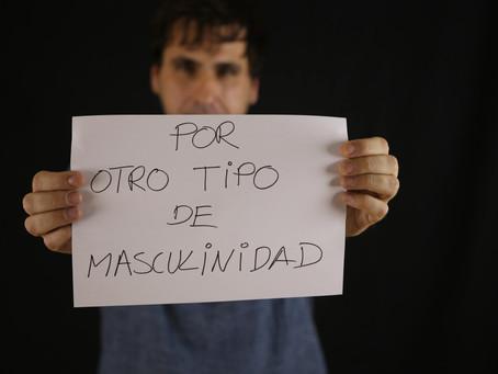 25 N.  Contra la violencia !!!!!