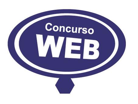 CONCURSO PROMOCIONAL!!!!!