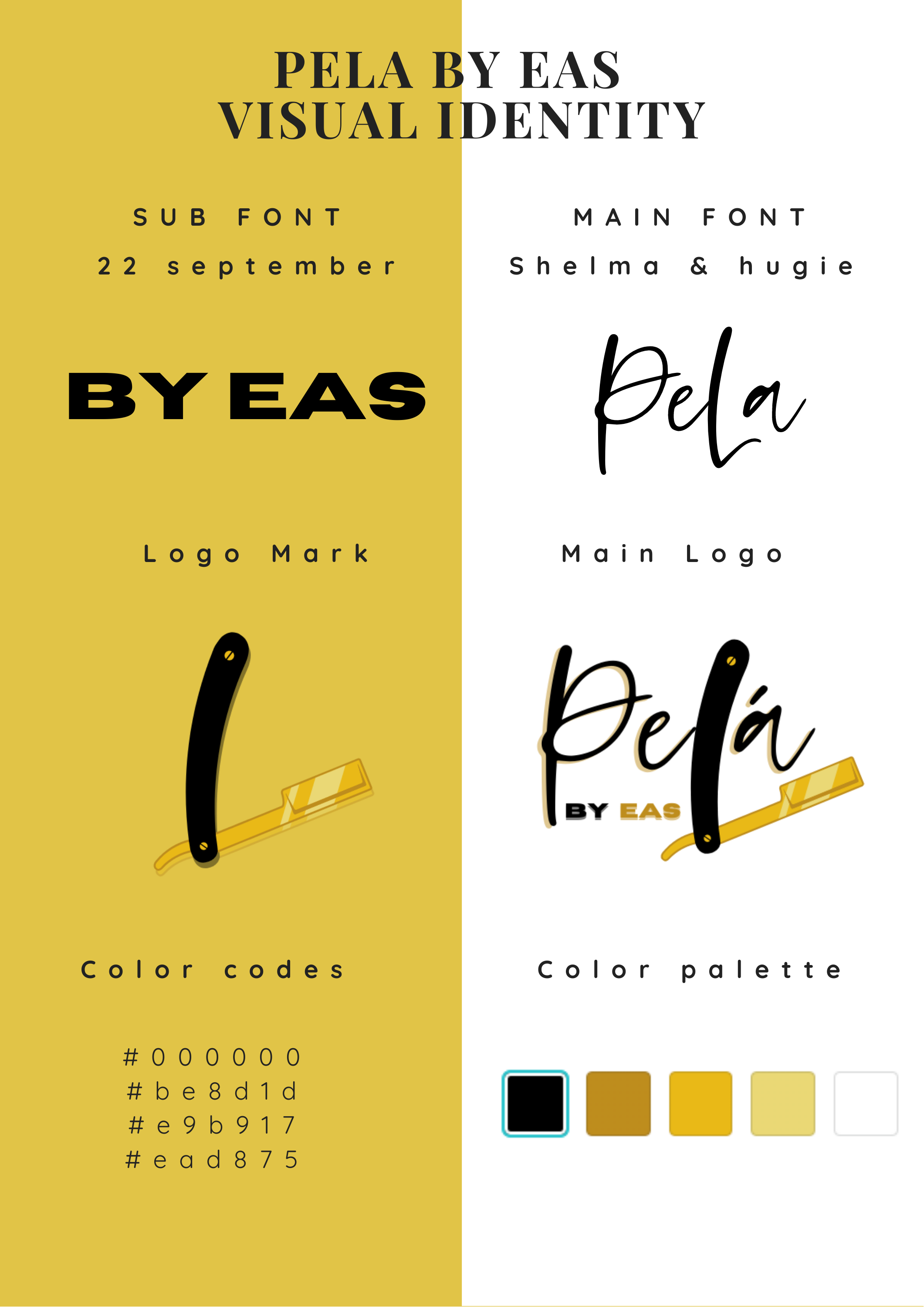 PELA BY EAS VISUAL BRAND GUIDE.png