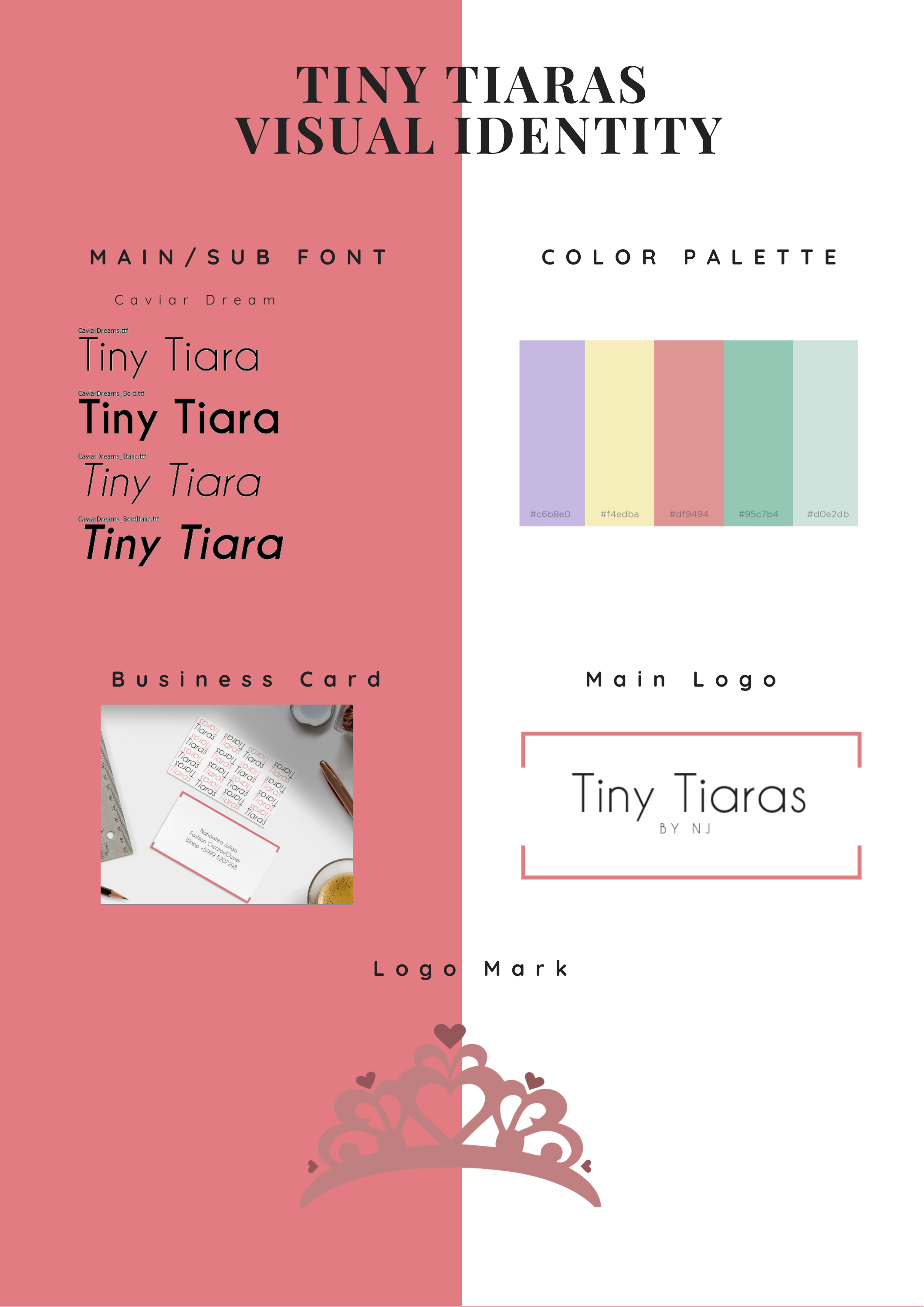 Copy of Copy of TINY TIARAS BRANDING.png