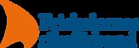 friskola-logo-1.png
