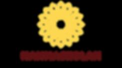 Logo_Alpha 2018 (genomskinlig).png