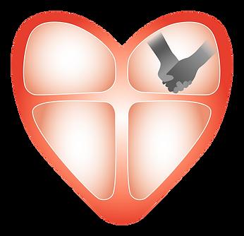 GENOMSKINLIG_hjärta-relationer_(CLAS).pn
