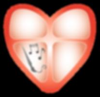 GENOMSKINLIG_hjärta-kreativ(CLAS).png