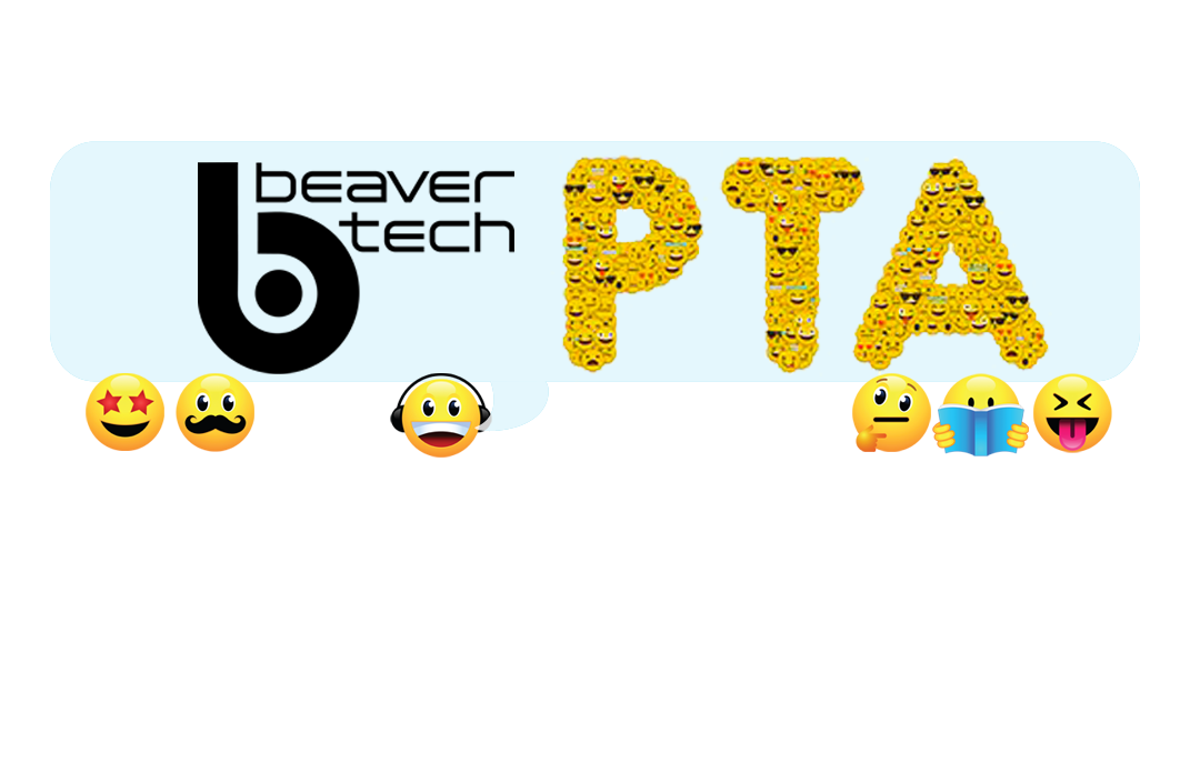 Contact Us | Beaver Tecnology Center PTA