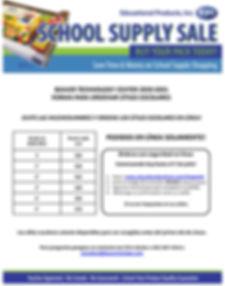SPANISH-Beaver School Supply List.jpg