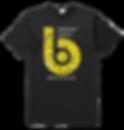 EmojB Shirt Placement.png