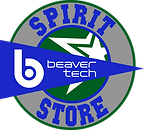 Sprit Store Logo.png
