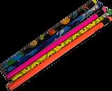 Pencils 1-2.png