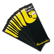 Bookmark 50.png