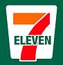 7eleven-logo.png