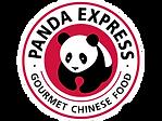 panda-express-logo-1-logo.png
