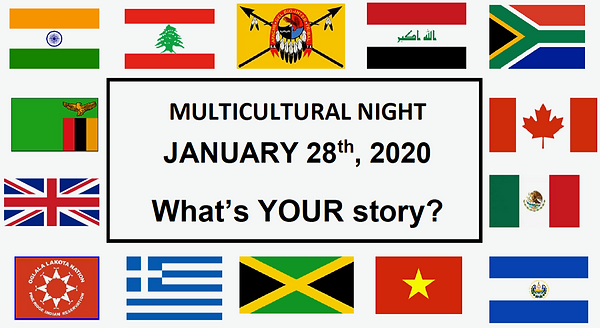 Multicultural Night Teaser 2020.png