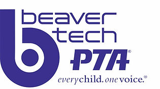Beaver Tech PTA Logo_edited.jpg