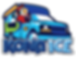 penguin_truck_logo.png