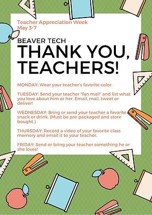 Teacher Appreciation No QR.jpg
