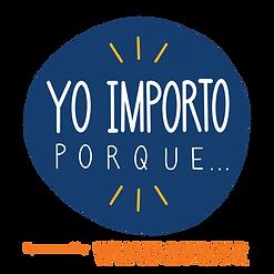 Web logo Spanish.png