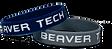 Beaver Bracelets 50.png