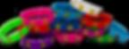 Emoji Bracelets 1.png