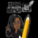 Michelle Bitmoji- 2.png