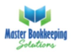 MBS-Logo-Final.jpg