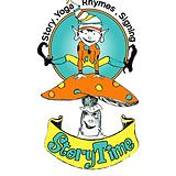 Merged Logo.png