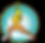Original logo minus rays.png