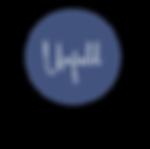 Unfold-Varianten-Neu_ohne-Claim.png