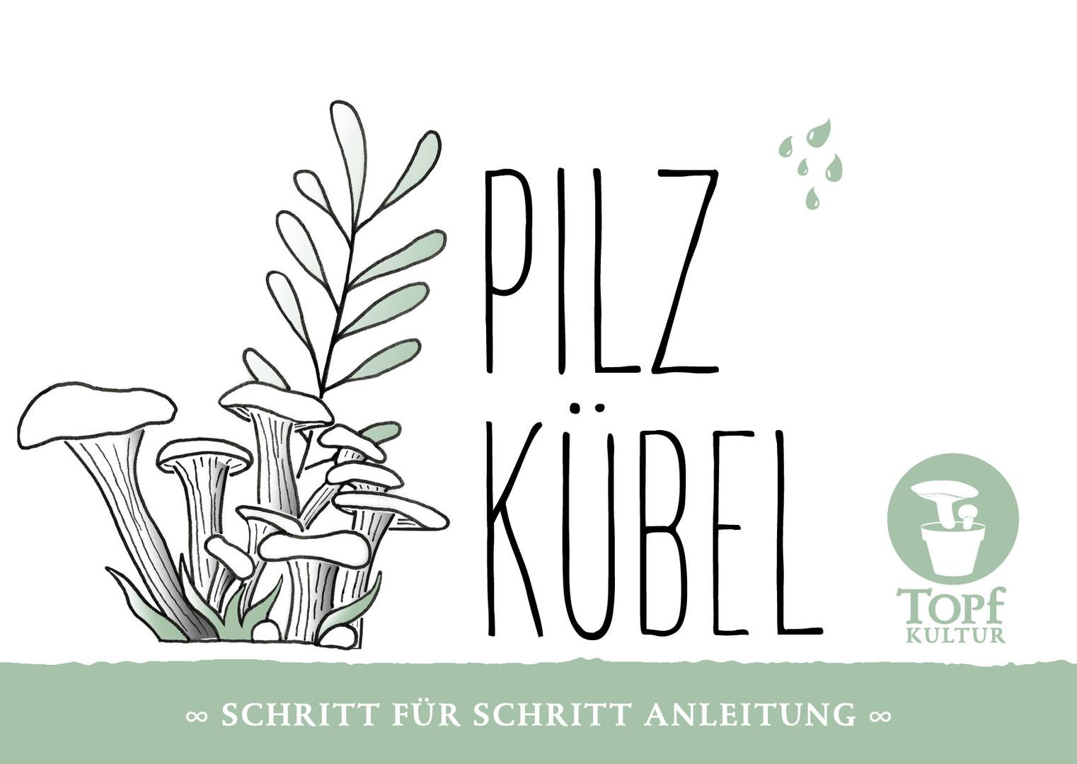 Kunde: Waldviertler Pilzgarten