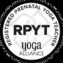 RPYT-AROUND-BLACK-2.png