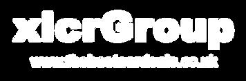 xlcrGroup%2520Logo%2520Transparent_edite