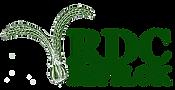 RDC Logo 2019.png