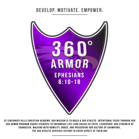 360 Armor Logo.jpg