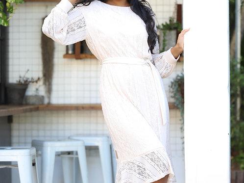 Ciarra Dress