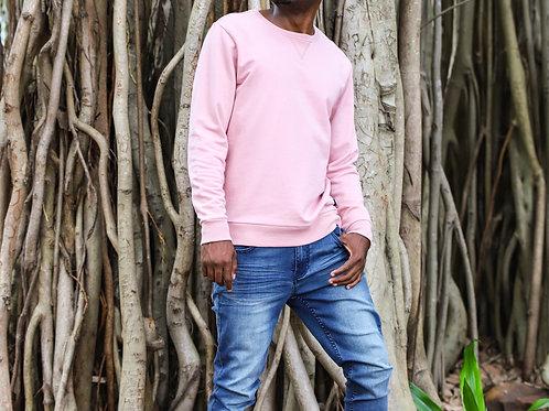 Zaff Sweater