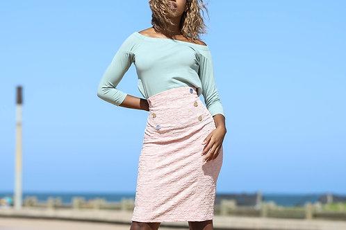 Ciarra Skirt